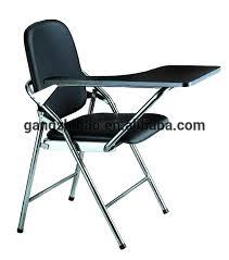 study chair study desk