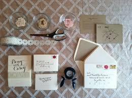 diy first communion invitations pesquisa do google 1 comunhão Diy Country Wedding Invitations unique wedding invitation diy country wedding invitations templates