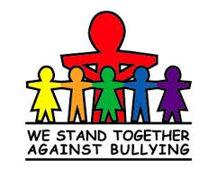 Image result for anti bullying images