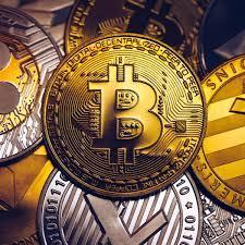 55,114.00 $) Der aktuelle Bitcoin-Kurs live: BTC in USD | EUR | CHF