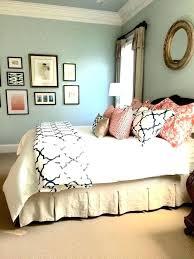 navy blue bedroom decorating ideas navy blue bedroom decorating ideas blue bedroom decorations creative of bedroom