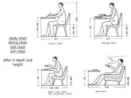 dining chairs glamorous dining chair dimensions chair seat intended for glamorous dining chair dimensions with regard