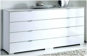 Ikea Kullen Kommode 5 Schubladen Anleitung