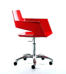 stylish office chair stylish desk chair designer office chairs plus red office chair plus ergonomic computer