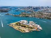 "Image result for ""Cockatoo Island, SYDNEY"", NSW, Australia, , Video"