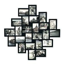 8 by 10 picture frame collage collage picture frames frame with 5 openings for wall photo