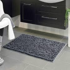 bathroom bath mats for inside the tub memory foam bath mat bathroom vanity tops bathtub mats non slip bath runner 72 sasawashi bath mat fluffy