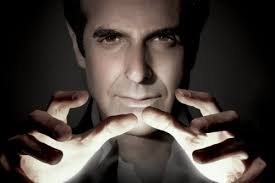 world of faces david copperfield king of magic world of faces david copperfield king of magic
