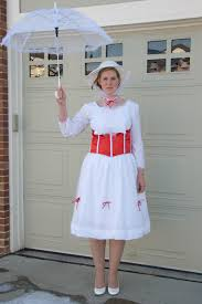 i used simplicity 2813 the cinderella pattern i used last year for the bodice and skirt i shortened the skirt considerably mary poppins dress is tea