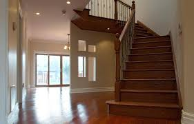 best laminate flooring for stairs how to install hardwood flooring on stairs laminate flooring stair nosing