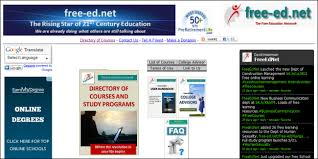 Online Certificates Free The Best Websites For Free Online Courses Certificates Degrees
