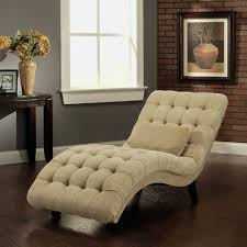 Modern Chaise Lounge Chairs Living Room Livingroom Chaise Living Room Modern Lounge Chairs White Fabric