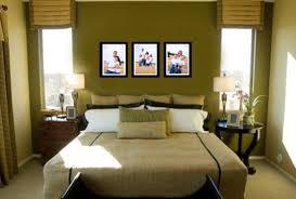 Loft Beds For Small Bedrooms Bedroom Modern Design Bunk Beds For Teenagers Cool Loft Kids