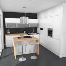 Top 28 Vivant Home Staging Plan De Travail Cuisine Martadusseldorp