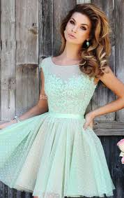 Best 20 Cute teen dresses ideas on Pinterest