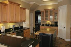For Remodeling Kitchen Tips For Remodeling Kitchen And Remodeling Bath Bella Vita