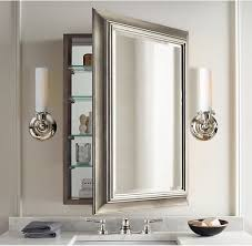 home depot bathroom mirrors. Bathroom Mirror Home Depot Commercial Mirrors Medicine Cabinets I
