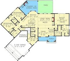 Basement Designs Plans Magnificent 48 Elegant Ranch House Plans With Basement Check More At Httpwww