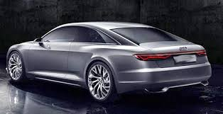 2018 audi a6 pictures. contemporary audi 2018 audi a6 coupe release date and price with audi a6 pictures