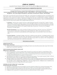 Non Profit Resume Samples 2 Nonprofit Cfo Resume Samples – Directory ...