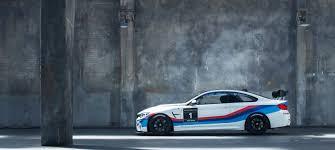 BMW Convertible bmw m3 gt4 : BMW M4 GT4 | BMW Motorsport