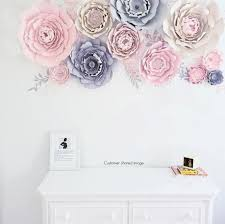 You can download the free pdf or free svg file here*! Giant Paper Peony Templates Peony Paper Flowers Paper Flower Svg To Use With Cricut Or Silhouette Instant Download By Catching Colorflies Catch My Party