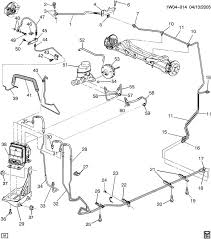 wiring diagram for 1989 chevy s10 wiring wiring diagram collections diagram moreover 2004 impala vacuum hose on chevy