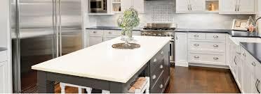silestone quartz countertops two silestone quartz countertop designs for a new kitchen