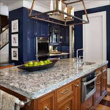 Small Picture Kitchen French Country Kitchen Decor Navy Blue Kitchen Decor