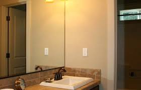 full size of rustic farmhouse bathroom light fixtures lighting ideas vanity lights knotty pine with