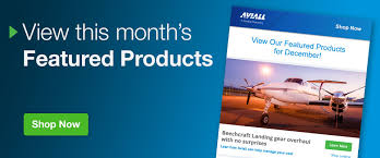 Aviall Aircraft Parts Supplies Chemicals Tools And