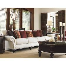 47 Inspirational Tommy Bahama Interior Design Collection 173345 Bahama Furniture Collection O39