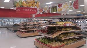 Maybe you would like to learn more about one of these? Would You Buy Fresh Veggies Grown In A Target Store