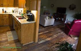 Labor Cost To Install Laminate Flooring U2013 The Carpet S Gotta Go And You Re Thinking Hardwood Flooring Now What Living