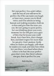 Imperfect Love Quotes Best The Perfect Imperfect Love Wisdom Pinterest Happiness