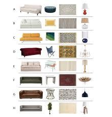 Small Picture Home Decorating Style Quizzes geisaius geisaius