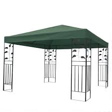 Replacement Gazebo Canopy Covers Uk