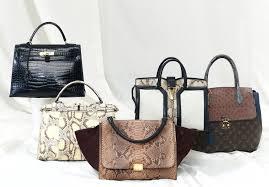 Used Designer Handbags Handbags 101 Handbags As Investments Sell Your Used