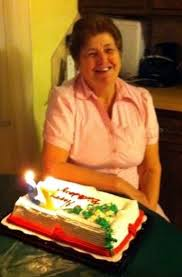 Elisabeth Smith Obituary - Del City, OK