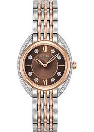 Наручные <b>часы Bulova</b>. Оригиналы. Выгодные цены – купить в ...