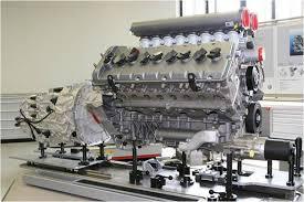 how big is the bugatti veyron engine cars gallery image and video about how big is the bugatti veyron engine