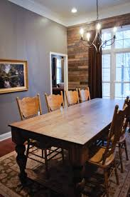 chalk paint dining room table best of farmhouse table glazed distressed pressed back oak chairs with