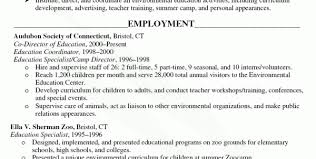 Resume Education Section In Progress Resume Template Education Education  Section Of Resume Example High School Resume ...