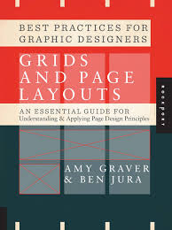 Designing With Type The Essential Guide To Typography Pdf Best Practices For Graphic Designers Grids And Page Layouts