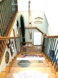 decorating staircase staircase landing designs stair decorating stair decorating ideas small stair landing decorating ideas staircase