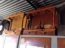 Small Picture Ranisa Furniture And Home Decor Wakad Pune Ranisa Furniture