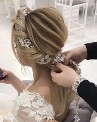 <b>2019</b> New Luxury Designer lace Headband Women Elastic Hair ...
