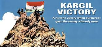 Image result for kargil war images