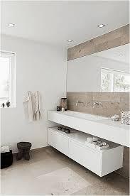 bathroom remodeling denver. Beautiful Denver Luxury Bathroom Remodel Denver Forskolin With Remodeling