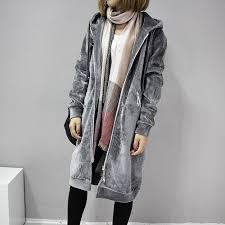 senarai harga low profit women wrap plus size hooded long sleeve slim waist waterproof lightweight raincoat terkini di malaysia paling laris di malaysia